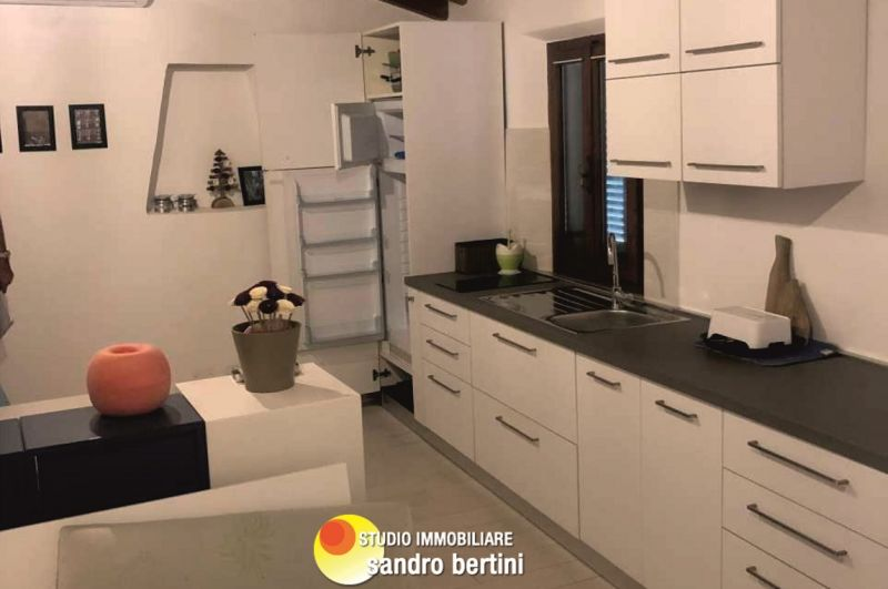 occasione monolocali in vendita Piombino - offerta appartamenti in vendita Piombino