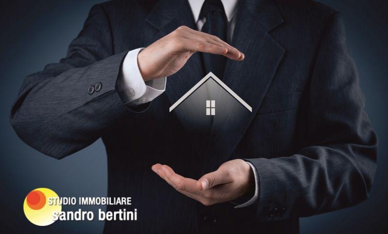occasione appartamenti bilocali a Piombino - offerta immobili nel centro di Piombino
