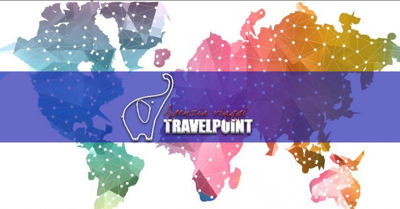 Offerta Agenzia Viaggi Pacchetti Vacanza Vicenza - Occasione Viaggi offerte last minute Vicenza